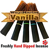 Best Incense Sticks - Premium Hand Dipped Incense Sticks, You choose the Review
