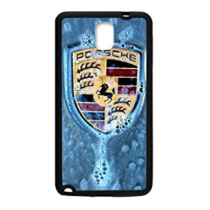 SVF Porsche sign fashion cell phone case for Samsung Galaxy Note3