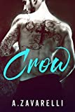 Bargain eBook - Crow