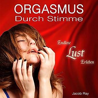 scarlett johansson orgasmus