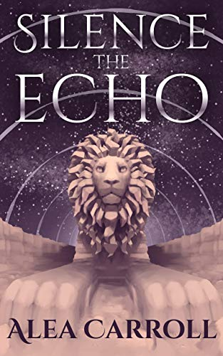 Silence the Echo