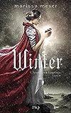 4. Cinder : Winter (4)