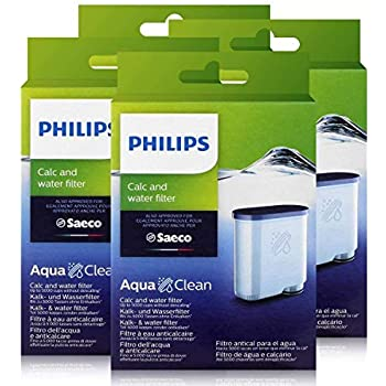 Amazon.com: Saeco AquaClean Filter: Kitchen & Dining