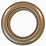 Precision Automotive Automotive Replacement Clutch Fork Shaft Bearings