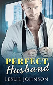 Perfect Husband: A Fake Marriage Romance