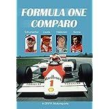 Formula One Comparo