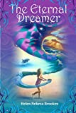 img - for The Eternal Dreamer book / textbook / text book