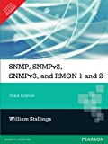 SNMP, SNMPV2, SNMPV3, AND RMON 1&2 3RD EDITION