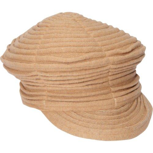 women-100-wool-newsboy-cap-hat-188-c-camel