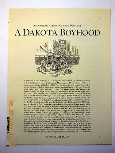 """Article: a Dakota Boyhood Gladys and Ossian Sweet, Wanted to Live in This House, the White Neighborhood..."""""""