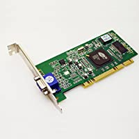 ATI Rage XL 8MB PCI Video Card