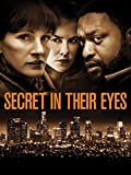 DVD : Secret in Their Eyes