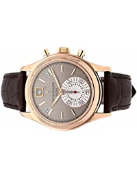 Complications automatic-self-wind mens Watch 5960R-001 (Certified Pre-owned)