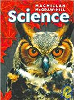 Macmillan mcgraw hill science reading in science resources grade 6 science grade 6 fandeluxe Images