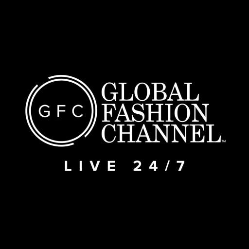Global Fashion Channel - Channel Designer