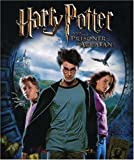 Harry Potter and the Prisoner of Azkaban [HD DVD] by Daniel Radcliffe