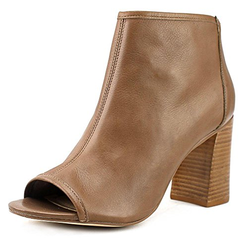 Chocolate M Boot Volatile Women's 9 Jessy gqaEvEOw8