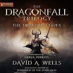 The Dragon's Codex