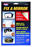 Blue Magic 19794 Fix A Mirror
