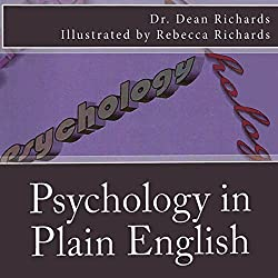 Psychology in Plain English