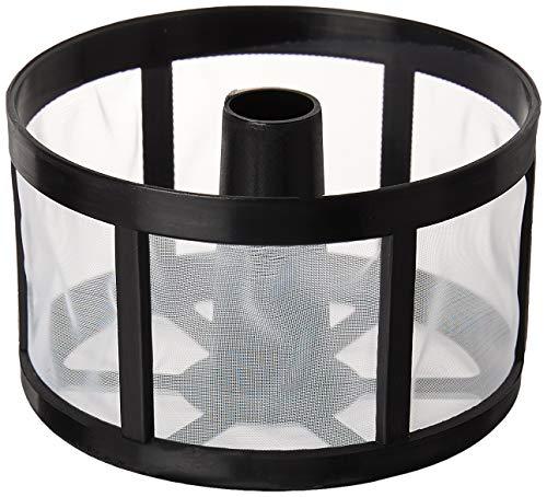 percolator filters - 7