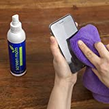Screen Mom Screen Cleaner Kit for LED & LCD