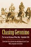 Chasing Geronimo, Leonard Wood, 080322527X