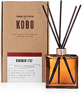 product image for Bourbon 1792 Diffuser Kobo the Woodblock Collection