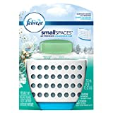 Febreze Smallspaces Fresh Cut Pine Starter Kit Air Freshener, 1 Count, 5.5ml