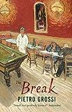 Image of The Break