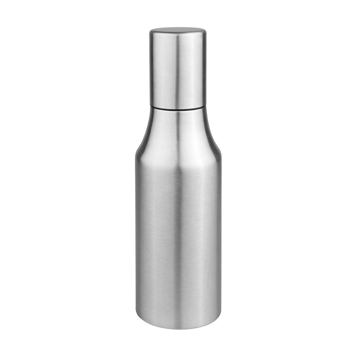 Amazon.com: 3pcs Leakproof Cooking Olive Oil Dispenser Soy Sauce ...