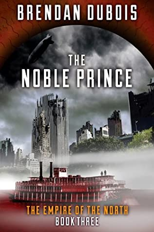 The Noble Prince