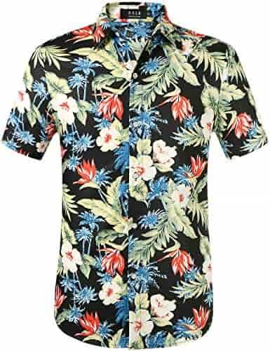 efdac338 Shopping SSLR - Casual Button-Down Shirts - Shirts - Clothing - Men ...