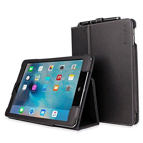 Snugg Apple iPad Air