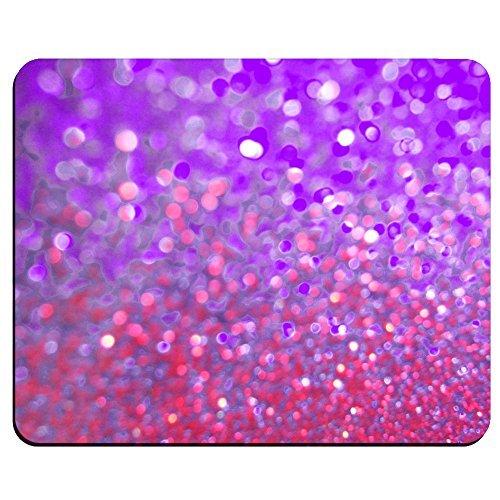 sparkle mouse pad - 2