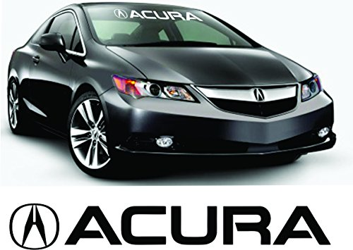 acura-windshield-tint-strip-collection