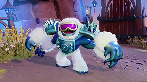 Skylanders SuperChargers Eon's Elite Slam Bam by Activision (Image #8)