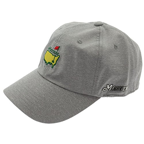 Masters HAT メンズ US サイズ: Adjustable カラー: グレー