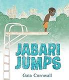img - for Jabari Jumps book / textbook / text book