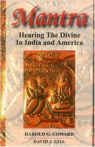 Mantra hearing the divine in india and america harold coward mantra hearing the divine in india and america harold coward david j goa 9788120832619 amazon books fandeluxe Image collections
