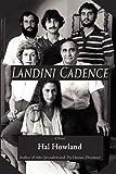 Landini Cadence, Hal Howland, 1935605275