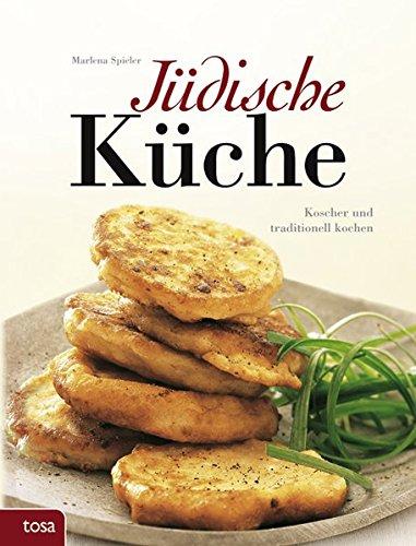 jüdische küche: koscher und traditionell kochen: amazon.de ... - Koschere Küche