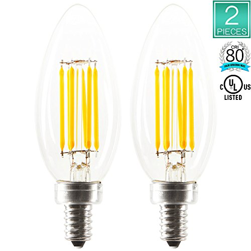 Lifetime Multi Directional Led Light Bulbs - 3