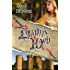 Loyalty's Web: Poitevin Hearts Book 1