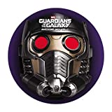 Guardians Of The Galaxy: Awesome Mix Vol. 1 [LP][Picture Disc]