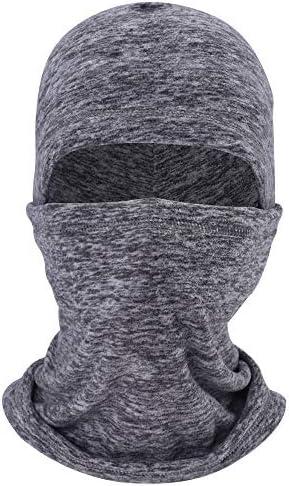 Thermal Fleece Balaclava Windproof Fishing product image