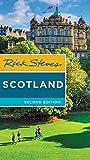 #10: Rick Steves Scotland