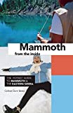 Mammoth from the Inside: The Honest Guide to Mammoth & the Eastern Sierra
