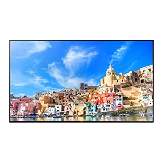 Samsung 85 inches 4K Ultra HD TV (2017)