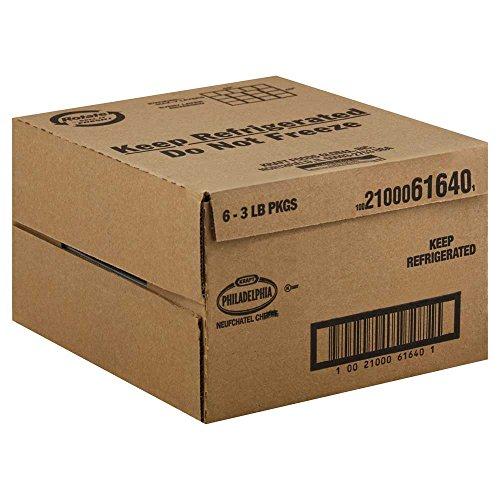 kraft-philadelphia-light-neufchatel-cheese-3-pound-6-per-case